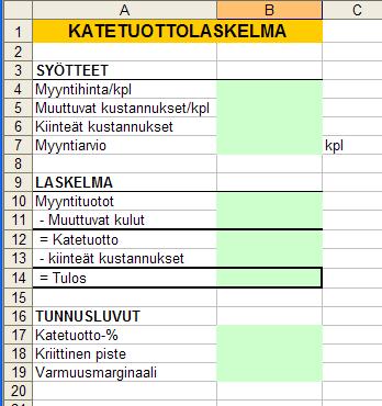 http://users.metropolia.fi/~kuivi/TiVe/Excel/katetuotto.png